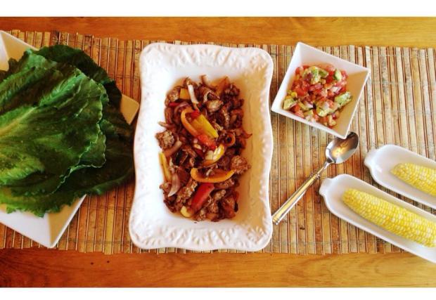 lettucewraps2