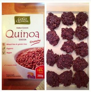 quinoaclusters2