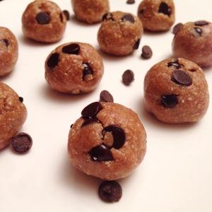 cookiedoughblissbites
