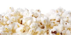 popcorn google
