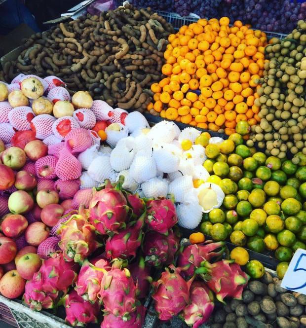 fresh fruit market 1.jpg