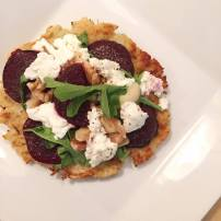 beet mini pizzas3