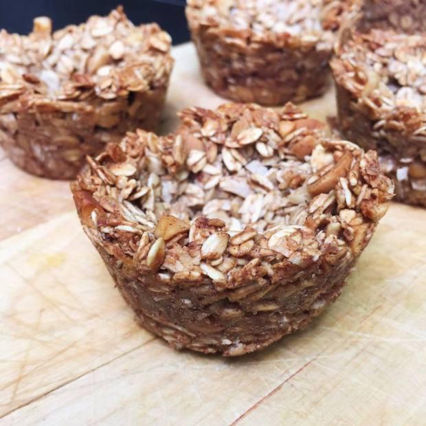 granola cups3