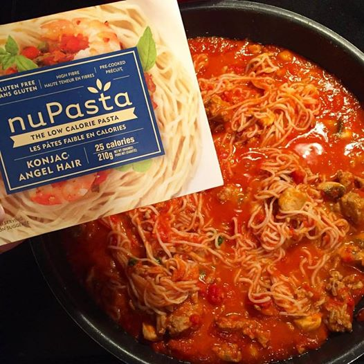 nupasta-review