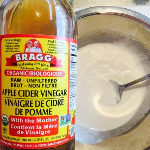 braggs-vinegar