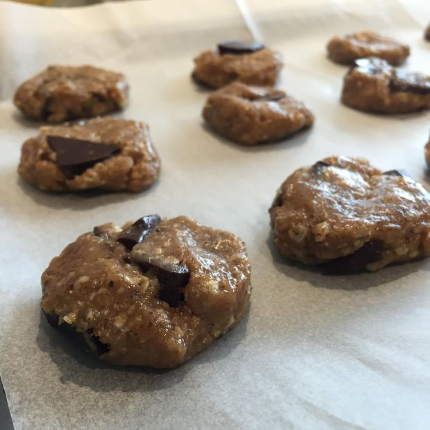 vegan-chocolate-chunk-pre-cooked